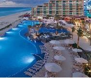 Cumbre de Turismo Sustentable será en Cancún