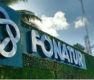 Fonatur apuesta por hotelería en Cancún