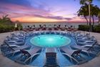 Hotel Marina El Cid - Puerto Morelos