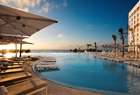 Hotel  Le Blanc Spa Resort - Cancún