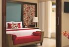 Hotel Now Jade Riviera - Puerto Morelos