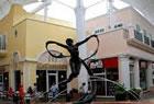 Plaza La Isla - Zona Hotelera Cancún